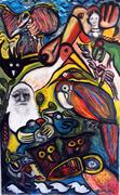 May 2014 Curator Reviewed Art