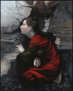 February 2015 Curator Reviewed Art