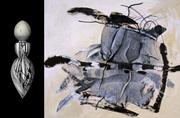 Venus of Black Crow
