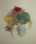 Abstract watercolor1