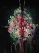 Head Nebula