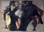 Dancers '17