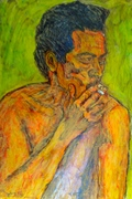 1490 cigarette break_1024