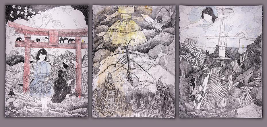 Triptych 72dpi
