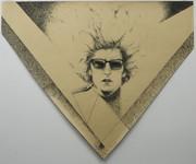 Bob Dylan (homage)
