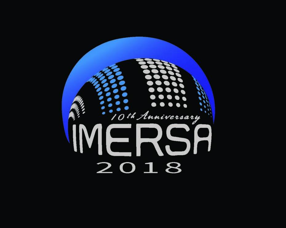 cosi-IMERSA 2018