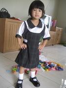 student4