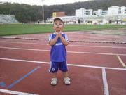 Benny @ Nakhon Sawan Stadium 2