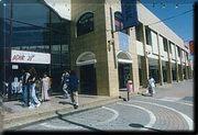 Lev Mall