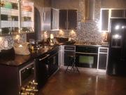 nvus studio kitchen