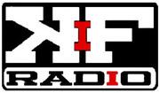 DJ Emiliot on Radio KIF 97.8Fm Brussels