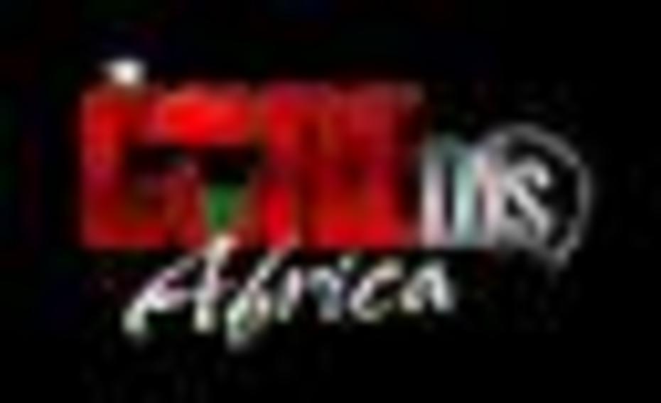 Core DJs Africa