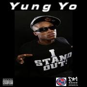 Yung Yo
