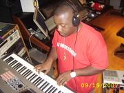 THE REMIX KING DJ OBSESSION.