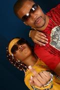 Brat & Nabs serious 2008