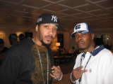 DJ LAW & LYFE JENNINGS
