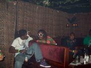 Club Sanzabar, Ocala FL (VIP)
