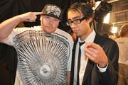 GARY ARCHER & DJ MIKE RELM