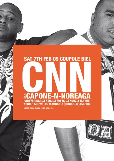 Capone-N-Nore-Biel