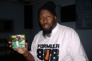 CORE DJ, DJ SKNO AND DESPO's FORMULA 808 Mixtape!!