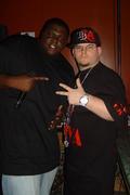 DJ Big Dawg & Dj Purfiyah