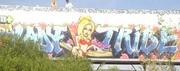 billboard web 7