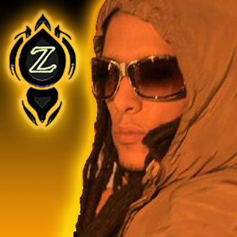 ZEDEK_DJAH