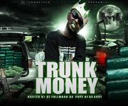 TRUNK MONEY