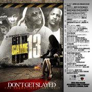 Get Ya Game Up Pt. 13