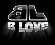 B-Love_Logo