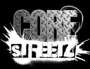 logo_corestreetz