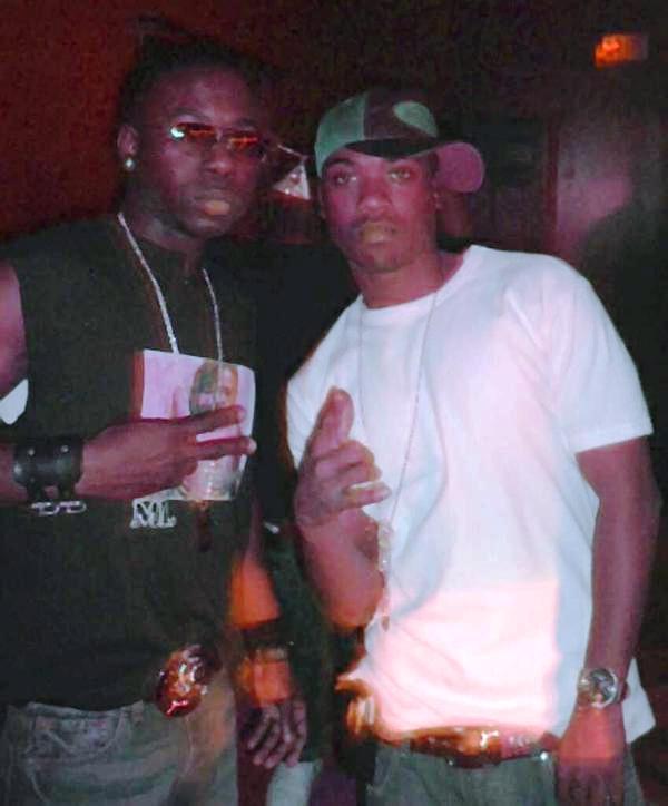 ML & Ray J