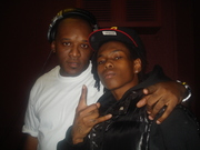 TONY NEAL & YOUNG A.C.