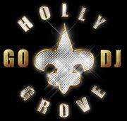 HG Logo copy
