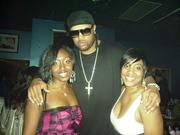 Us & Slim Thug