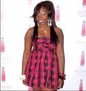 Dime in front NUVO