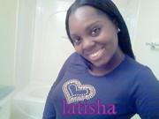 tish in bathroom 2