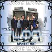 5th Floor - Make it Hot GBS-HHN
