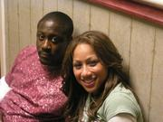 s.c. and hoopz