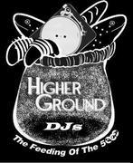 HigherGroundDJsflip