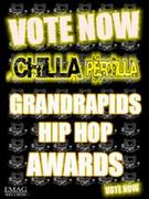 chilla graphix promo