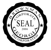 Brown Man Inc.