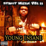 Street Muzik Vol.II