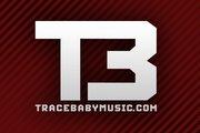 TraceBabyMusic