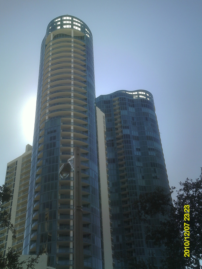 fortlaudpics2010 039