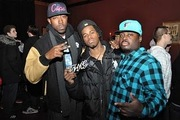 me with freddie gibbs and yung ron
