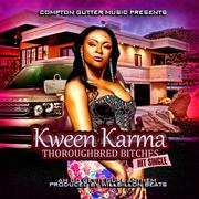 karma cover(WEB)