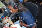 Former DJ/ Station Manager of UNF's OSPREY RADIO