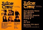 JUICE CREW TOUR 2012 LONDON!.jpg