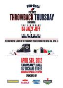 PRO KEDS FINAL THROWBACK PARTY FLYER.jpg